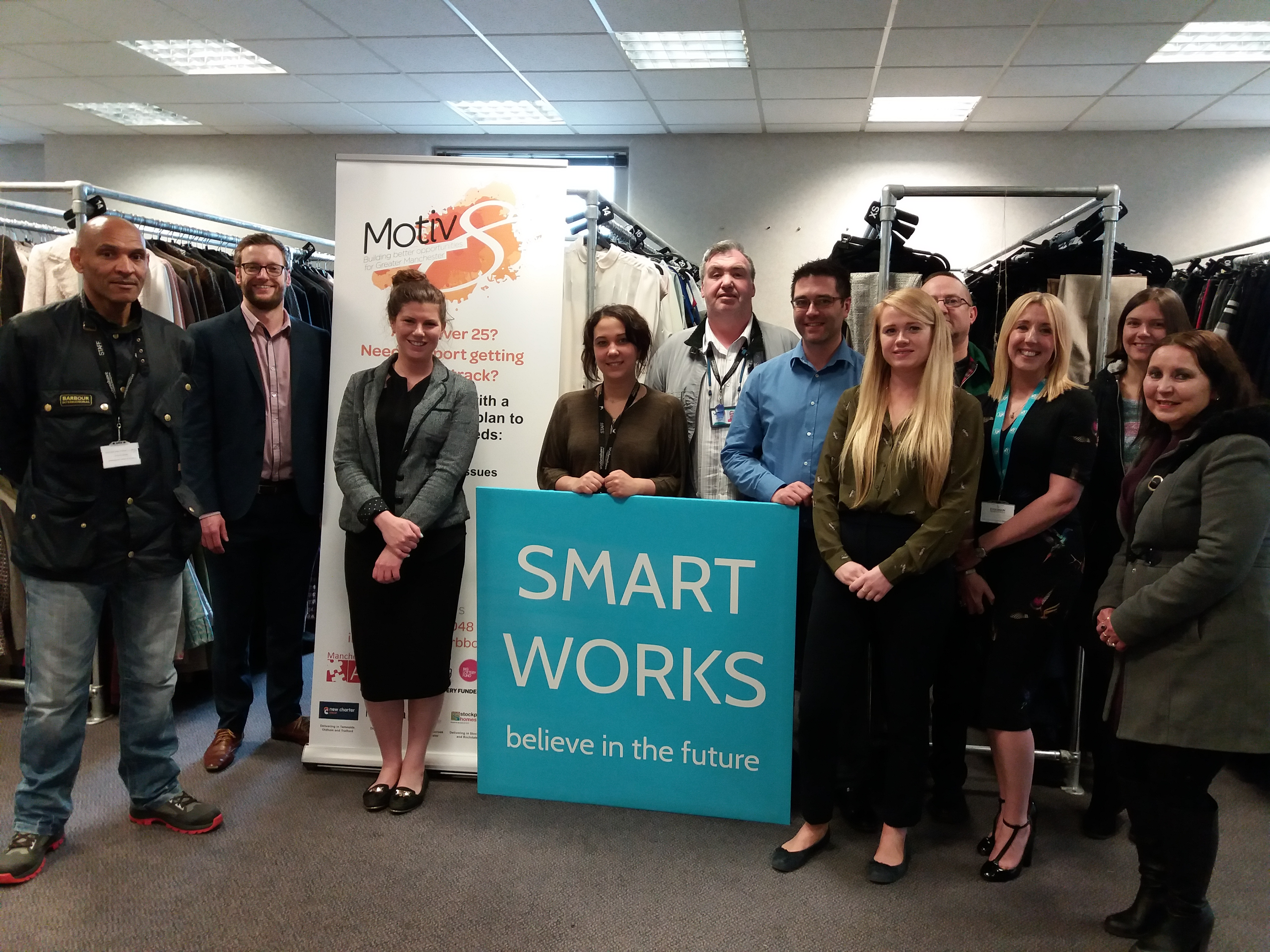 SmartWorks_and_Motiv8_team.jpg